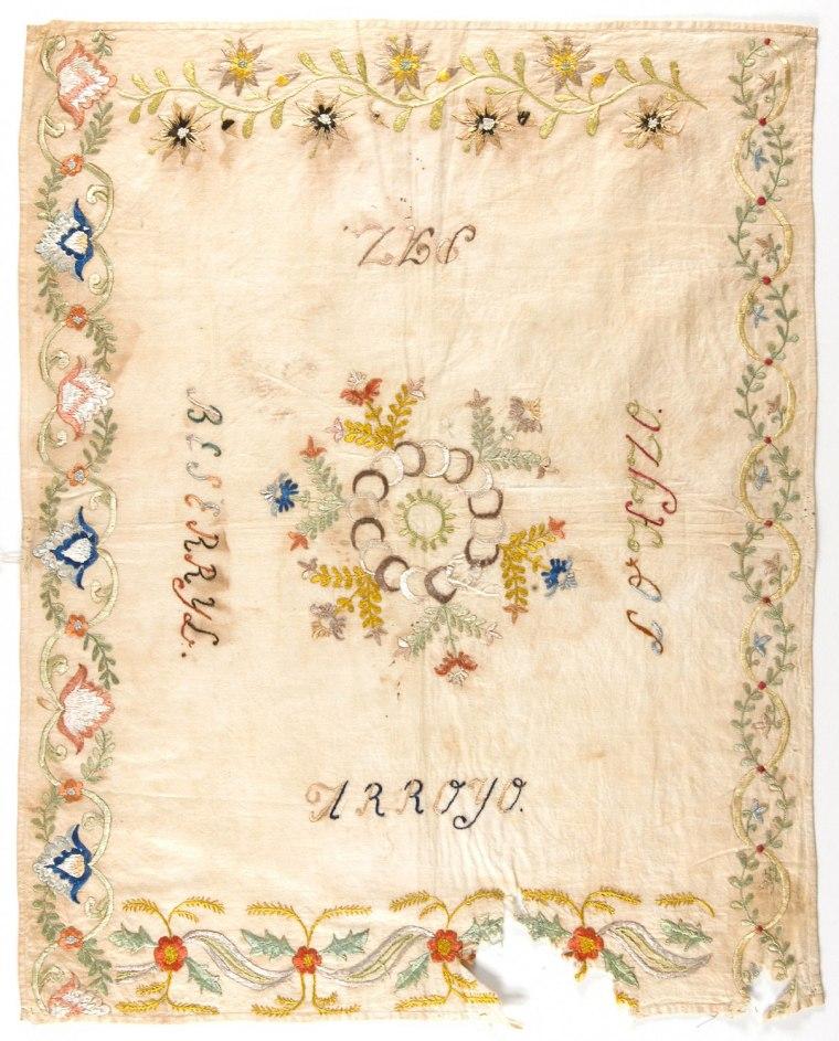 1924-1-13-dept-1