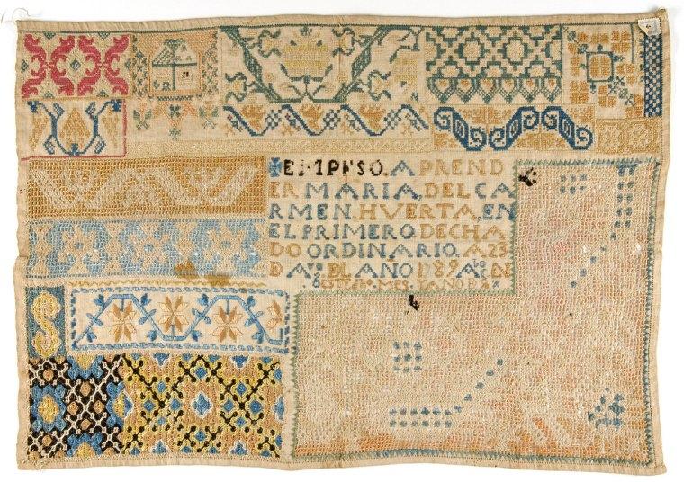 1924-1-5-dept
